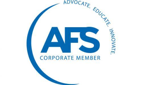 Home | American Foundry Society