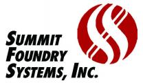 Summit Foundry Systems
