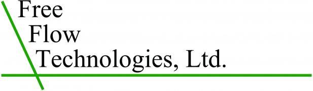 Free Flow Technologies