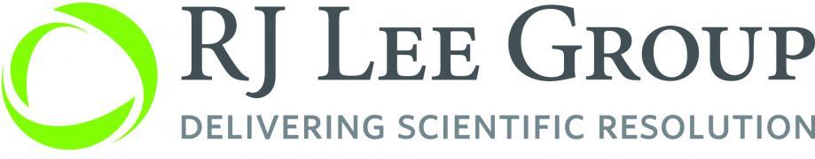 RJ Lee Group