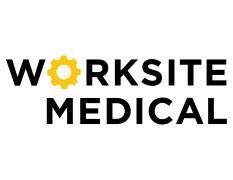 Worksite Medical
