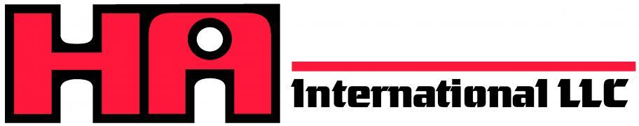 HA International