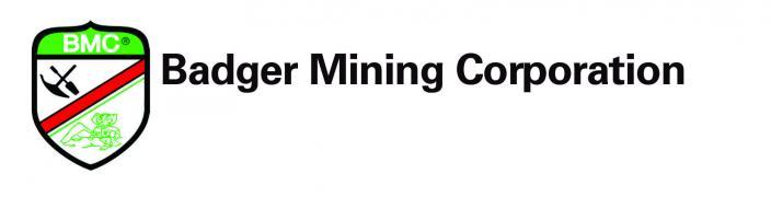 Badger Mining