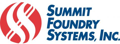 Summit Foundry Systems, Inc.