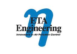 ETA Engineering Inc.