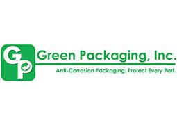 Green Packaging Inc.