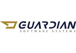 Guardian Software