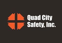 Quad City Safety, Inc.